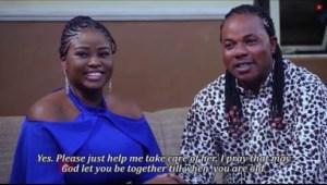 Video: Aimo Ni - Latest Yoruba Movie 2018 Drama Starring Bukola Awoyemi | Muyiwa Ademola